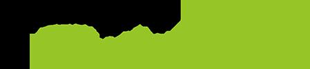 logo_tankumsee