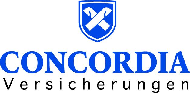 Concordia_HochLogo_Versicherungen_4c_PANTONE_661_c_10-10-09