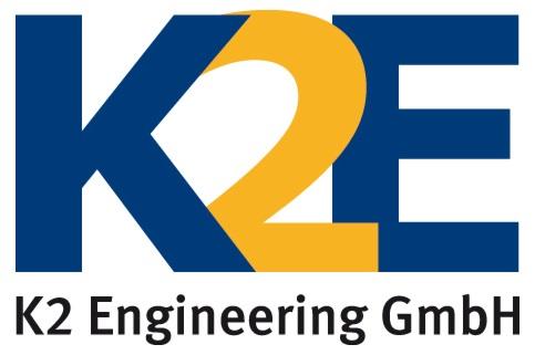 K2E_zusatz