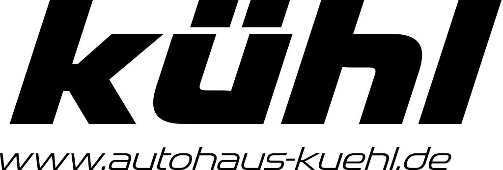 Logo mit www_ohne_Verlauf