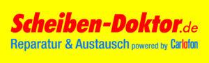 Logo_Scheibendoktor_Carlofon_blue_v6