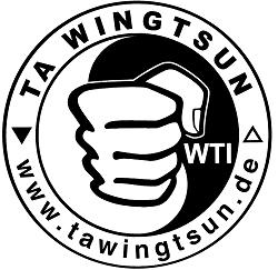 Logo_vektor_wing_tsun-1