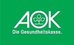 aok_klein